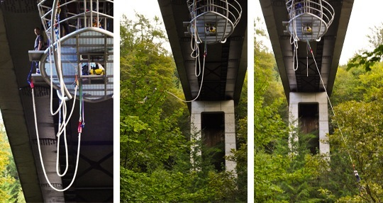 20110824-bungee-2