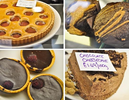 20110915-cakes