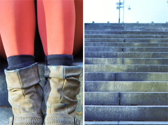 20110920-stairs