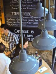 Cafezique