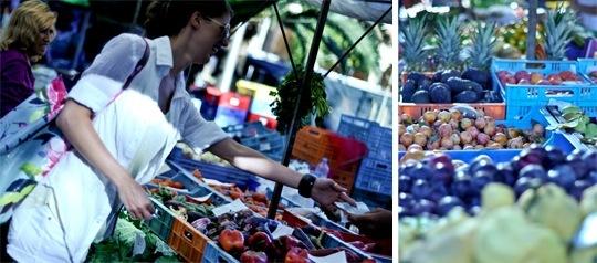 market-ii