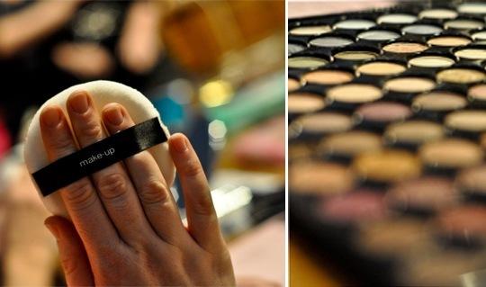makeup-ii