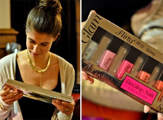 makeup-iv