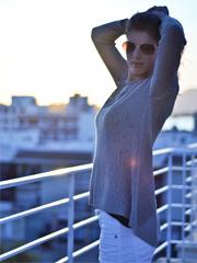 Summer sunrise memor...