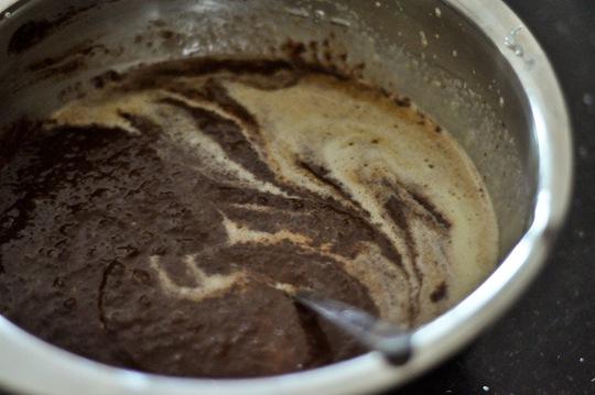 ThankFifi-Aubergine-Chocolate-Cake-7