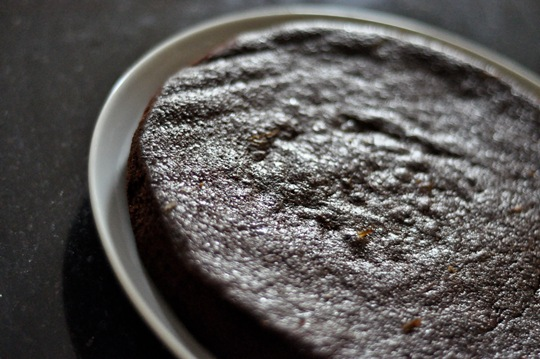 ThankFifi-Aubergine-Chocolate-Cake-9