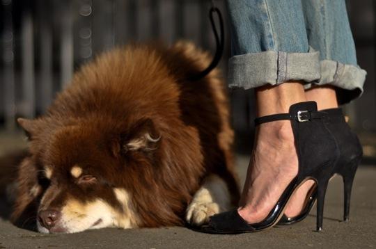 thankfifi-zara-sandal