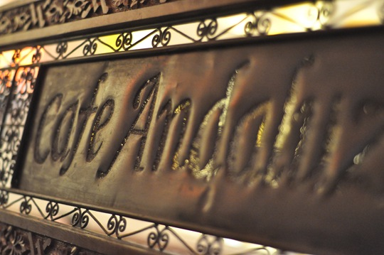 ThankFifi-Cafe-Andaluz-2