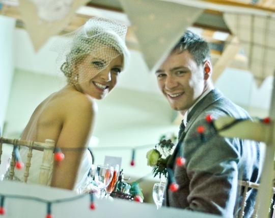 ThankFifi-Campbell-Wedding-12