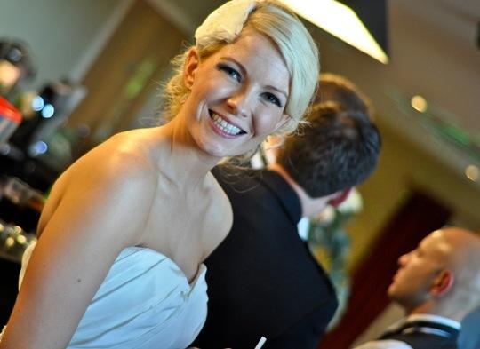 ThankFifi-Campbell-Wedding-15