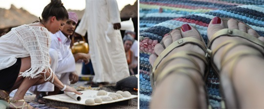 Thankfifi-Bedouin-Nights-1