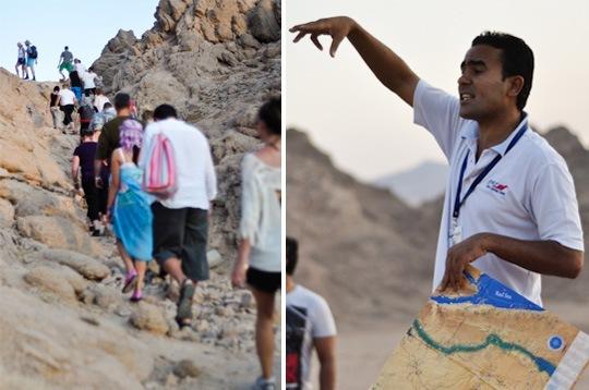 Thankfifi-Bedouin-Nights-16-(2)