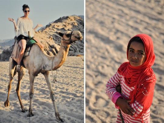 Thankfifi-Bedouin-Nights-16