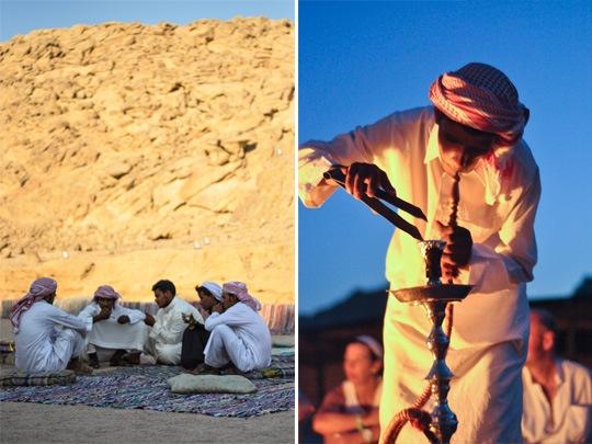 Thankfifi-Bedouin-Nights-2