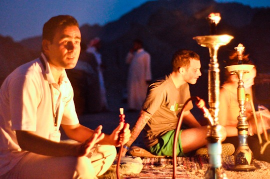 Thankfifi-Bedouin-Nights-26