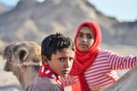 Thankfifi-Bedouin-Nights-4