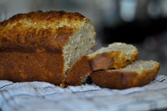 ThankFifi-Banana-Coconut-Bread-10