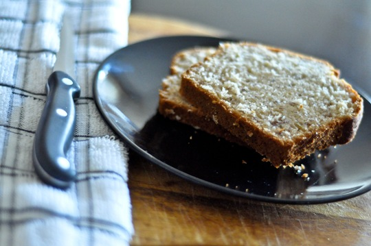 ThankFifi-Banana-Coconut-Bread-13