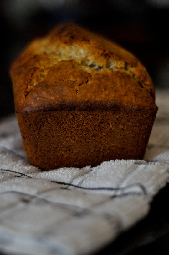 ThankFifi-Banana-Coconut-Bread-8