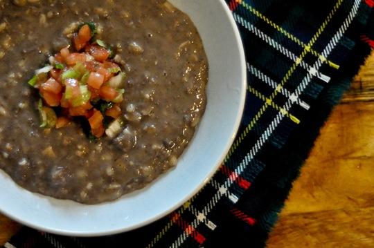 ThankFifi-Haggis-Soup-10