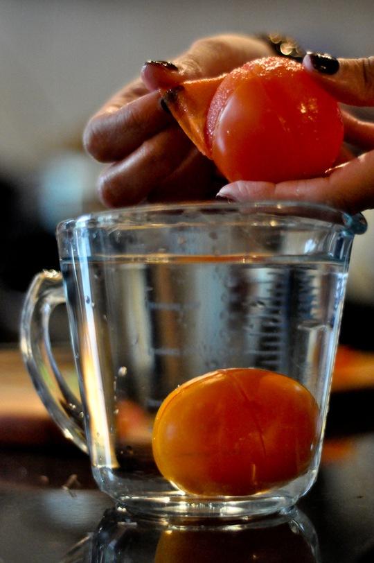 ThankFifi-Haggis-Soup-6