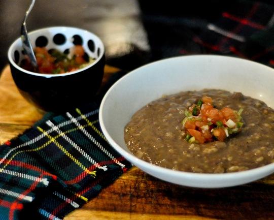 ThankFifi-Haggis-Soup-9