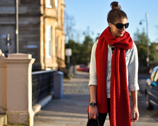 Thankfifi-Gap-Scarf-7