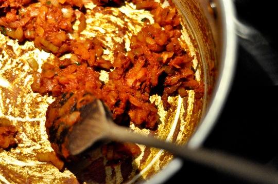Thankfifi-coconut-lentil-soup-4