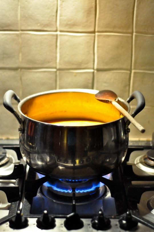 Thankfifi-coconut-lentil-soup-5
