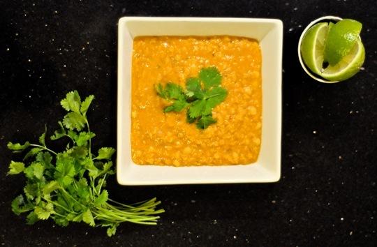 Thankfifi-coconut-lentil-soup-7