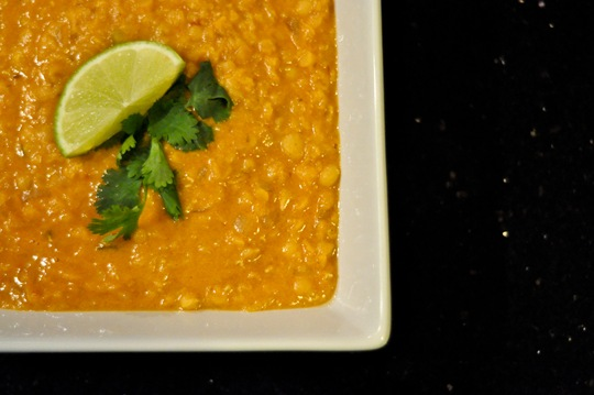 Thankfifi-coconut-lentil-soup-8