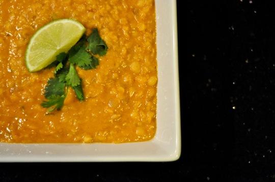 Thankfifi-coconut-lentil-soup-8