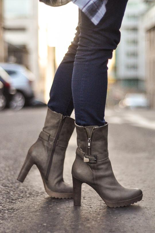 Thankfifi-Daniel-Footwear-18