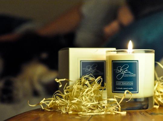 Thankfifi-Skye-Candles-14
