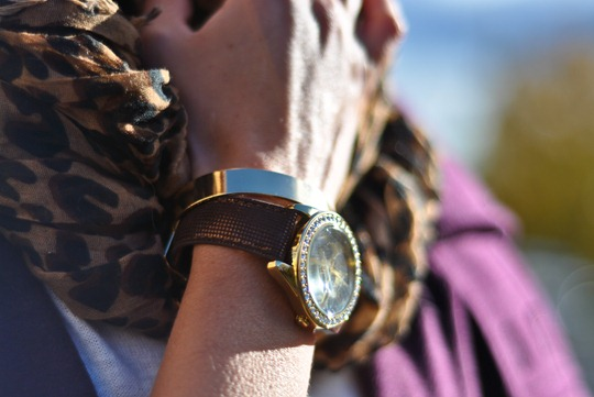 ThankFifi-Guess-One-To-Watch-8
