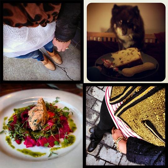 Thankfifi---Instagram