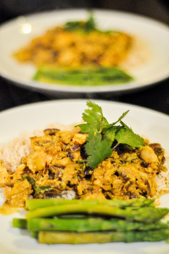 Thankfifi cooks Doi Maach-16