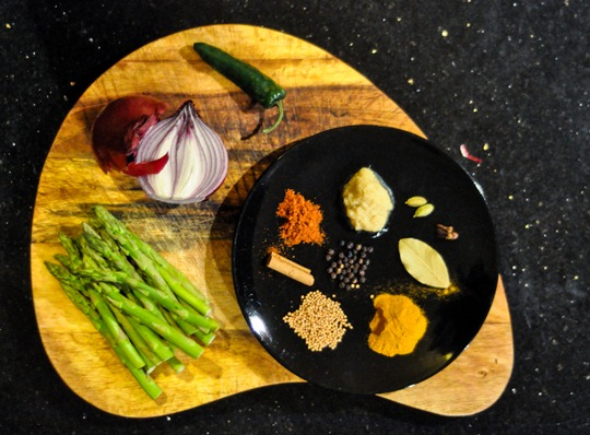 Thankfifi cooks Doi Maach-1