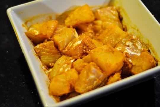Thankfifi cooks Doi Maach-3