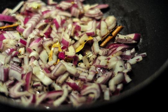 Thankfifi cooks Doi Maach-4