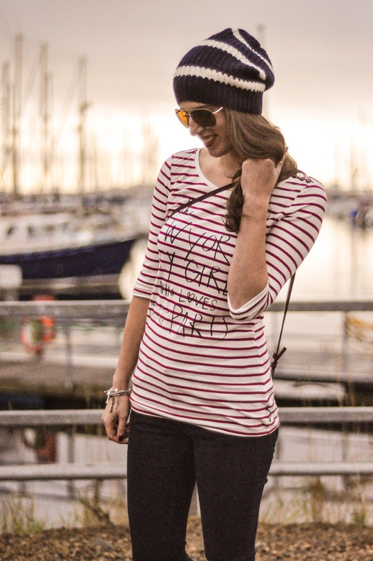 Thankfifi in Maison Scotch (7 of 9)