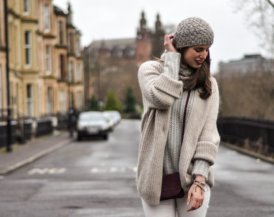 Thankfifi in layered knits-4