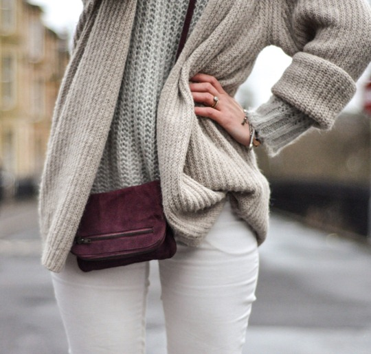 Thankfifi in layered knits-5
