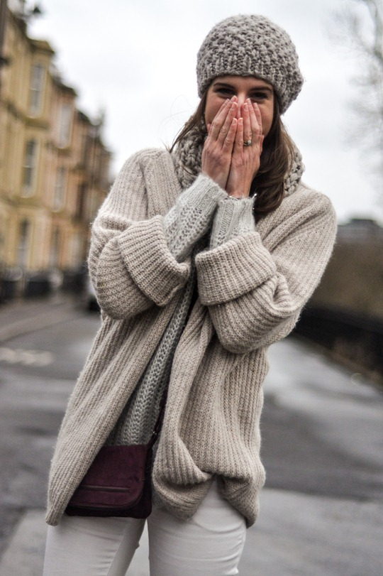 Thankfifi in layered knits-6