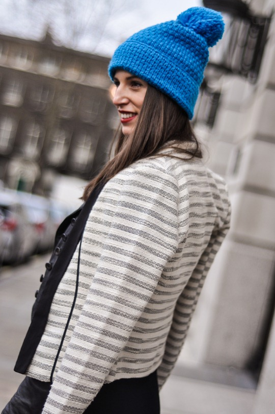 Thankfifi at LFW in Clements Ribeiro and H&M-11