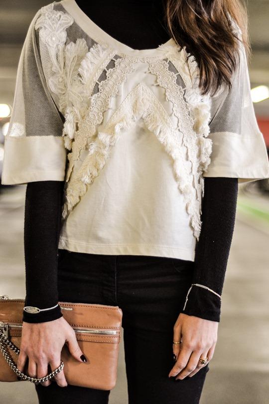 Thankfifi in Zara-10