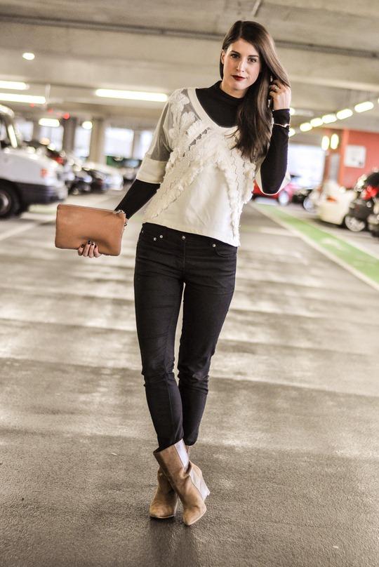 Thankfifi in Zara-1