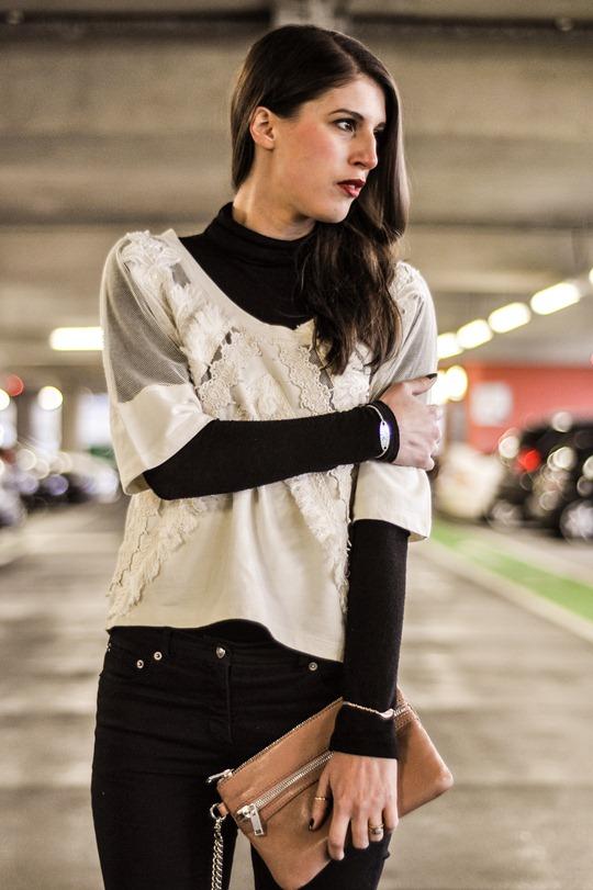 Thankfifi in Zara-6