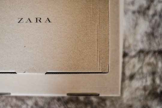 Thankfifi - new Zara shoes-2