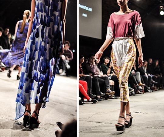 Thankfifi---GSA-Fashion-Show-2013-Isla-and-Frankie-Blair